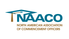 north-american-assoc.-of-commencement-officers